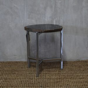 Petrified-Dark-Side-Table-1