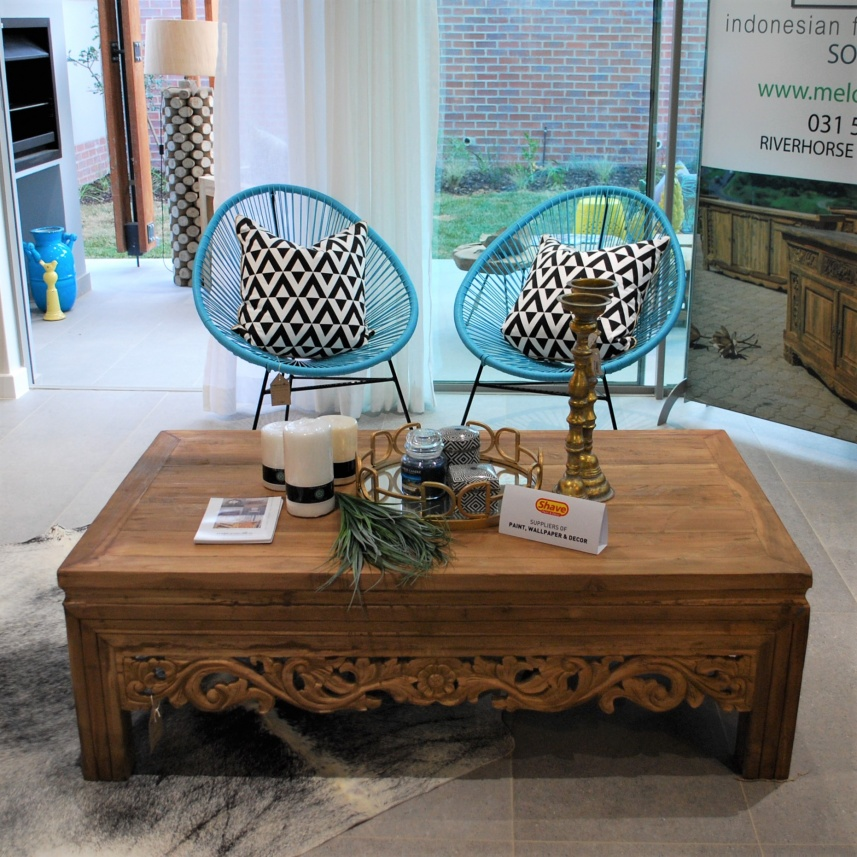 Melonwoods Indonesian Furniture | Quality Wooden ...