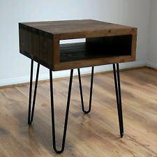 SQ Garret Side_wooden side table