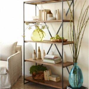 Claro Bookshelf