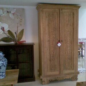 LW Cabinet-2-door-resized 115x55x210
