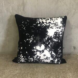 Dark Matter Style 2a