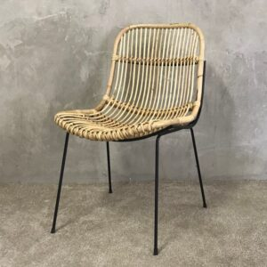 Commo Chair_1
