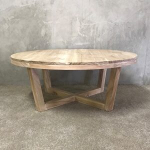 Exco Coffee Table raw_1