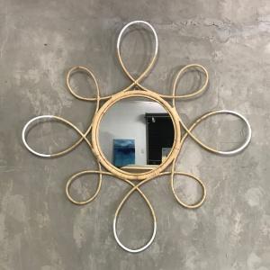 Finian Mirror WHITE_1