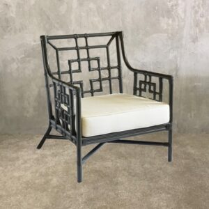 Beverly Chair_11