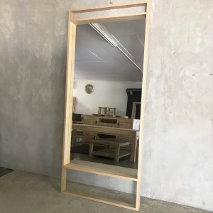 Standing mirror Tall_1