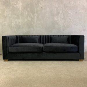 Blake sofa_1 (Compressed)