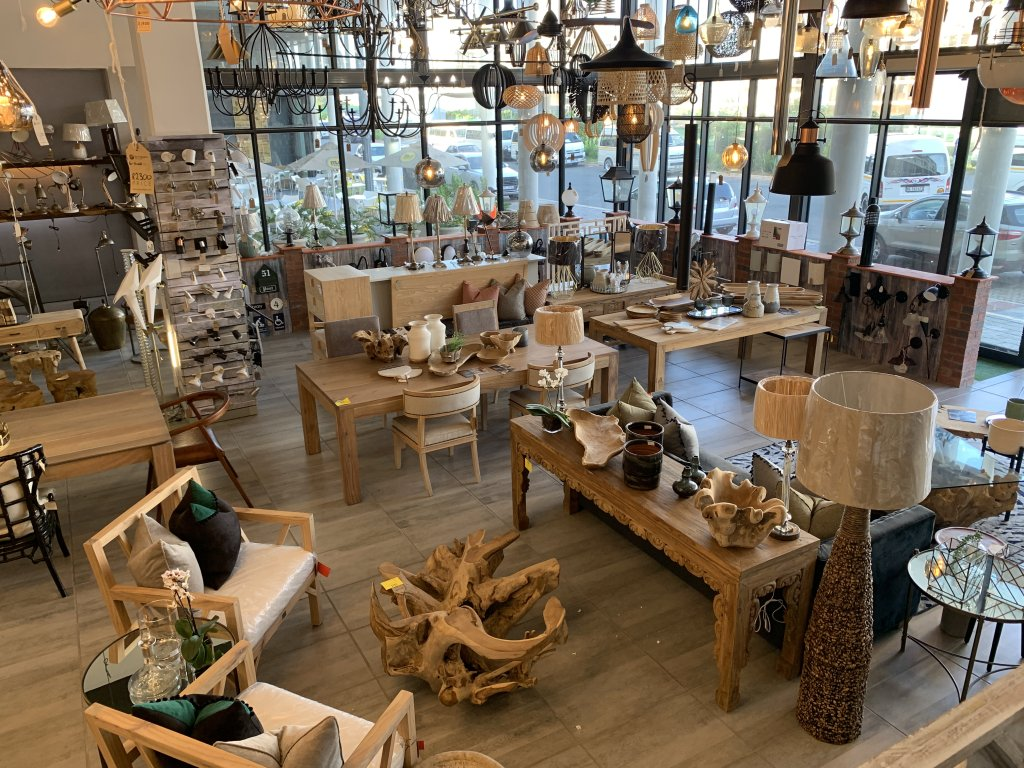 Melonwoods Indonesian Furniture Quality Wooden Furnitureabout Melonwoods Indonesian Furniture Quality Wooden Furniture